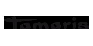 InWear Mode & Schuhe – Tamaris